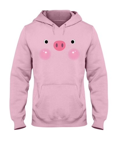 Halloween Peppa Pig