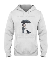 macmiller Hooded Sweatshirt thumbnail