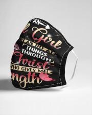 APRIL GIRL Cloth face mask aos-face-mask-lifestyle-21