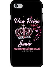 A Queen-ES-T6 Phone Case thumbnail