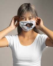 H- SPECIAL EDITION Cloth face mask aos-face-mask-lifestyle-16