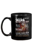 H - GRUMPY OLD MAN M12 Mug back