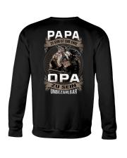 OPA PAPA Crewneck Sweatshirt thumbnail