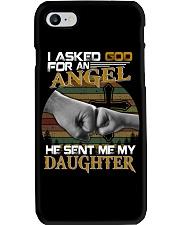Ask God Phone Case thumbnail