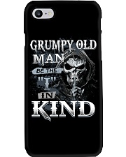 H-SPECIAL EDITION Phone Case thumbnail