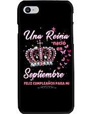 A Queen-ES-T9 Phone Case thumbnail