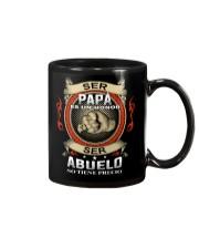 ABUELO - ES Mug thumbnail