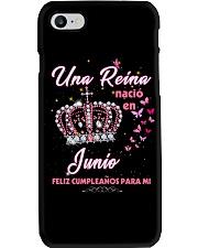 A Queen-ES-T6 Phone Case thumbnail