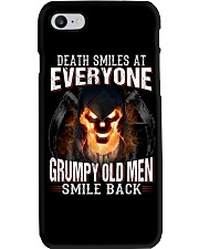 SPECIAL EDITION 15 Phone Case thumbnail