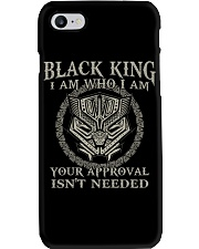 SPECIAL EDITION-V Phone Case thumbnail