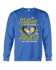 MADRE ABELA Crewneck Sweatshirt thumbnail