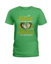 MADRE ABELA Ladies T-Shirt thumbnail