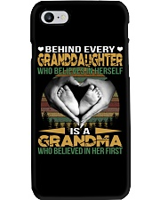 GRANDMA Phone Case thumbnail