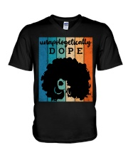SPECIAL EDITION LHA V-Neck T-Shirt thumbnail
