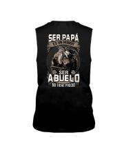 ABUELO - ES Sleeveless Tee thumbnail