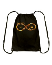 Camping Drawstring Bag thumbnail
