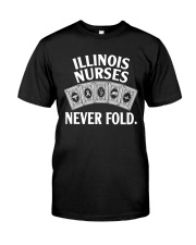 Illinois Classic T-Shirt tile