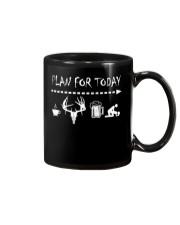 Hunting Mug thumbnail