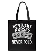 Kentucky Tote Bag thumbnail