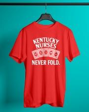 Kentucky Classic T-Shirt lifestyle-mens-crewneck-front-3