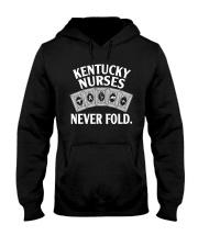 Kentucky Hooded Sweatshirt thumbnail