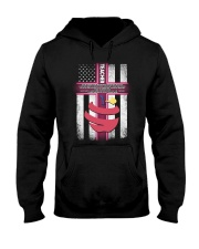 Best T-Shirts for Teachers Ever Hooded Sweatshirt thumbnail