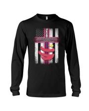 Best T-Shirts for Teachers Ever Long Sleeve Tee thumbnail