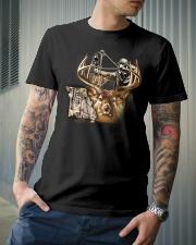 Missouri Classic T-Shirt lifestyle-mens-crewneck-front-6