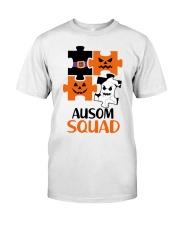 Sped Teacher Classic T-Shirt thumbnail