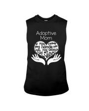 Adoptive Sleeveless Tee thumbnail