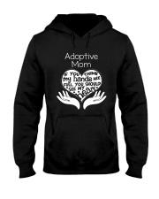 Adoptive Hooded Sweatshirt thumbnail