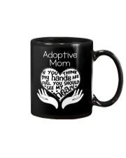 Adoptive Mug thumbnail