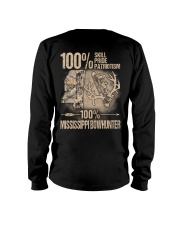 Mississippi Long Sleeve Tee tile