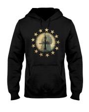 Submariner Hooded Sweatshirt thumbnail