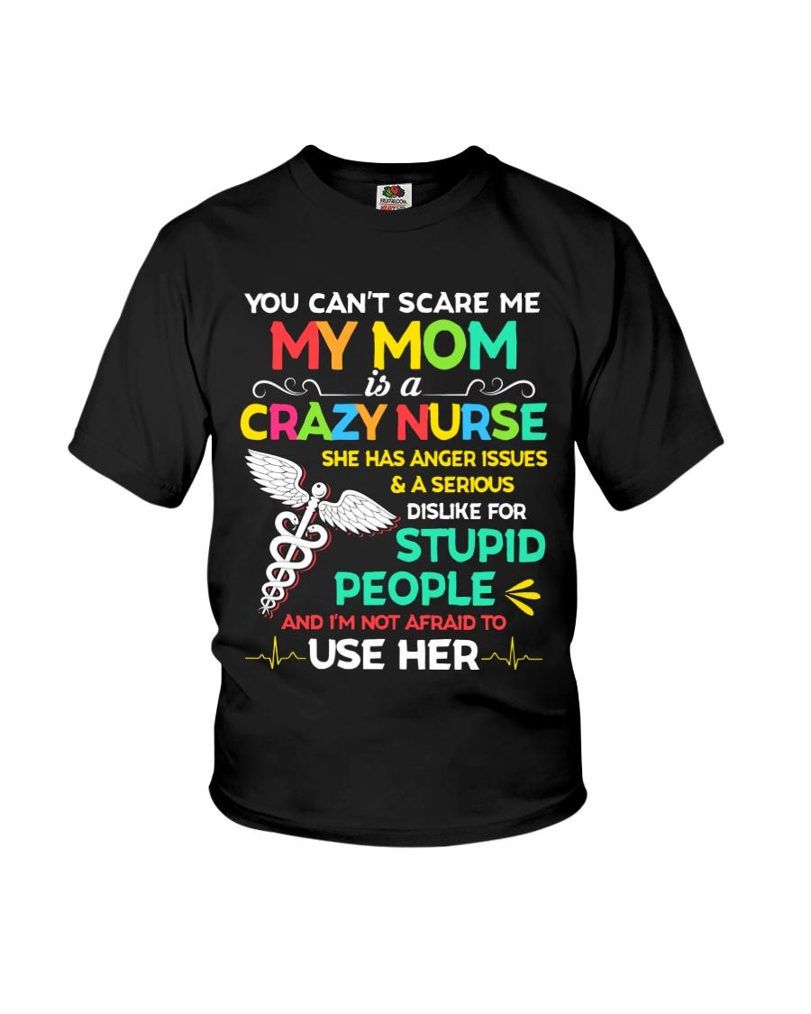 Nurse Youth T-Shirt