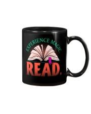Read Books Mug thumbnail