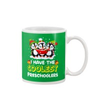 Preschool Teachers Mug thumbnail