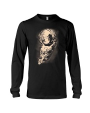 Bow Hunting Long Sleeve Tee thumbnail