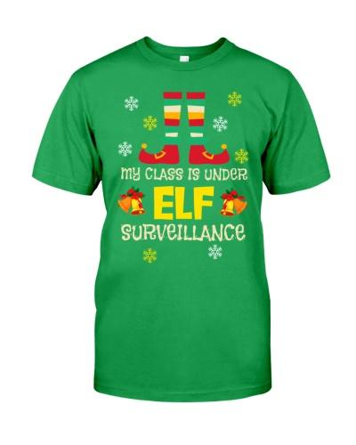 Great Shirt for Teachers