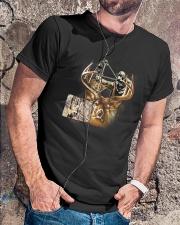 Colorado Classic T-Shirt lifestyle-mens-crewneck-front-4