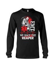 Great Shirt for EMT Long Sleeve Tee thumbnail