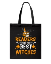 Last day to order Tote Bag thumbnail