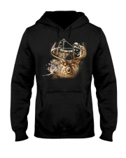 Alaska Hooded Sweatshirt tile