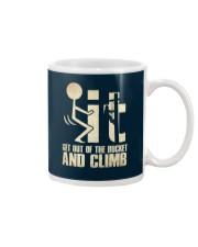 Lineman Mug thumbnail