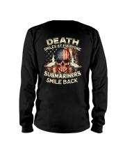 Submarine Long Sleeve Tee thumbnail