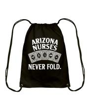 Arizona Drawstring Bag thumbnail