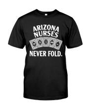 Arizona Classic T-Shirt tile