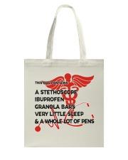This bag contains Tote Bag thumbnail