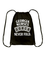 Georgia Drawstring Bag thumbnail