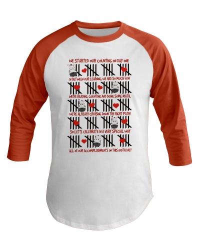Great T-Shirt for Teacher
